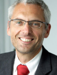 Prof. Dr. Matthias Maier