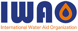 IWAO e.V. Logo